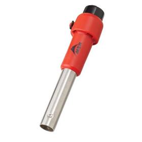 MSR Handheld Piezo Ignitor